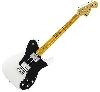 Fender Squier Vintage Modified Telecaster Deluxe Olympic White
