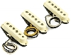 Fender Eric Johnson Signature Stratocaster Pickups