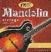 Gorstrings 11mb8-92 mandolin strings