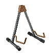 Konig & meyer 17541 a-guitar stand cork