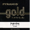 Pyramid 198100 strings nickel
