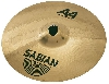 Sabian 21806 18 THIN CRASH
