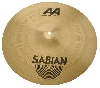 Sabian 21807 18 MEDIUM-THIN CRASH