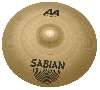 Sabian 21909 19 ROCK CRASH