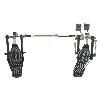 Gibraltar 3311DB Double Pedal