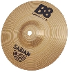 Sabian 40805 8 splash