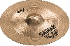 "Sabian B8X 14"" Mini Chinese"