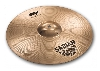 "Sabian B8X 15"" Thin Crash"