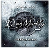 Dean markley dm 2508 b cl nickel steel electric guitar strings custom 009 - 046