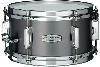 Tama SoundWorks Steel Snare Drum 10