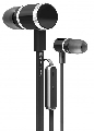 Beyerdynamic idx 160 ie premium in ear headset