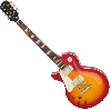 Epiphone Les Paul Standard Plus Top PRO Herritage Cherry Sunburst