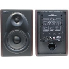 Soundking M8 Bi-Amp Active nearfield monitor PAIR