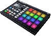 Native instruments maschine mikro mkii black