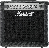 Marshall MG15CFX Carbon Fibre