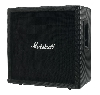 Marshall mg412 carbon fibre straight guitar cabinet