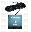 Marshall pedl 10008 footswitch