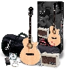 Epiphone PR-4E Player Pack