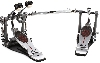 Pearl p-2052cl eliminator double pedal lefty
