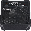Laney rb1 richter bass