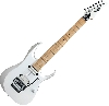 Ibanez RGD3127 Pearl White Flat
