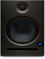 Presonus Eris E8 Active Studio Monitors