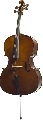 Stentor Cello 1/2 Student I