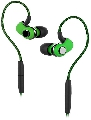 SoundMAGIC ST80 Black Green