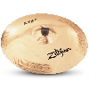 Zildjian ZBT16C ZBT Crash 16