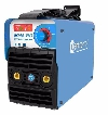 Inverter 130 mma 130a 40% blue line centroweld