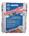MAPEI Ultracolor Plus fug�z� Ultracolor Plus 114 Antracit 5 kg