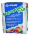 MAPEI Mapegrout T40 Mapegrout T40 25 kg