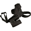 Intermec holster, cn51 with scan handle (815-090-001)