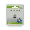4world usb bluetooth micro adapter - v2.0 + edr2.1, class 2 (03476)