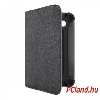 Samsung Dicota book case for samsung galaxy tab 2 10.0 - case with stand function grey (d30654)