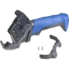 Intermec scan handle cn (805-835-001)