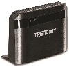 Trendnet tew-810dr ac750 dual band wireless router (tew-810dr)