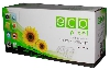 Hp cc364a 10k (new build) p4015 ecopixel a (foruse) (hpcc364afueca)