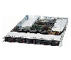 Supermicro sys-1026t-6rft+ fekete ( )