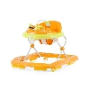 Chipolino Olea b�bikomp - orange