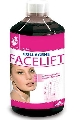Kollagén facelift 500ml *
