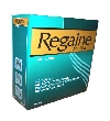 Regaine oldat 60ml *