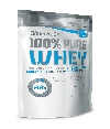 100% pure whey 1000g eper