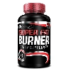 Biotech super fat burner 120 tabl.
