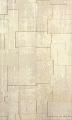 Valore motion decorado way beige dekorcsempe 25x50