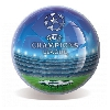 Gumilabda champions league unice 23 cm