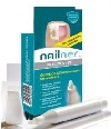 NAILNER REPAIR K�R�MGOMBA ELLENI STIFT 4 ml