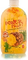 Powerfruit ital c-1000mg ananász 0,75l