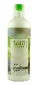 Faith in nature teafa kondicionáló 250 ml