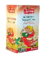 Apotheke gyermek tea, bio immucare herbal tea 20*1,5 filter